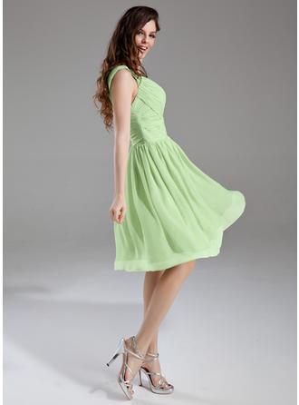 bridesmaid dresses warehouse