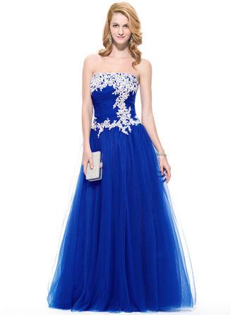 prom dresses plus size short