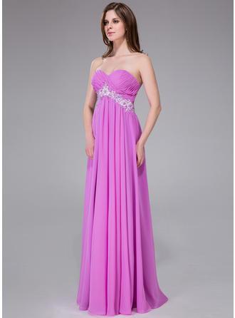 prom dresses slim fit