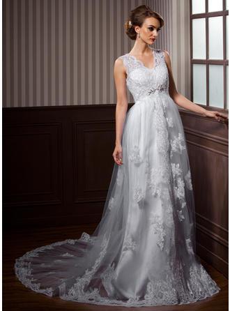 beach wedding dresses inexpensive