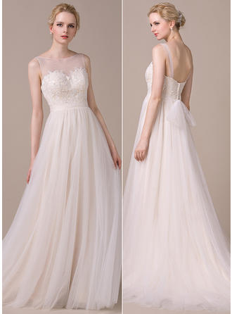 50s style wedding dresses with sleeves
