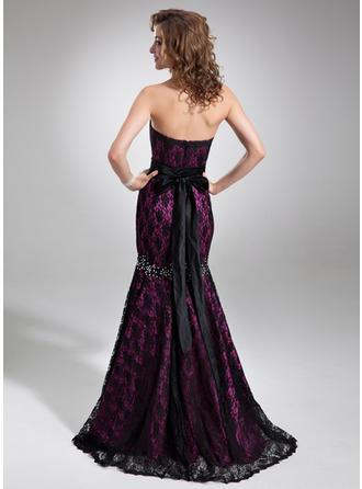 chiffon evening dresses uk