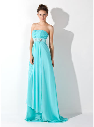 used silver evening dresses online