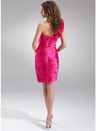 buy designer cocktail dresses online