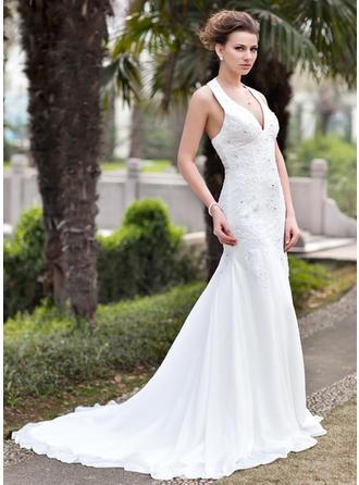 vestidos de novia elfo
