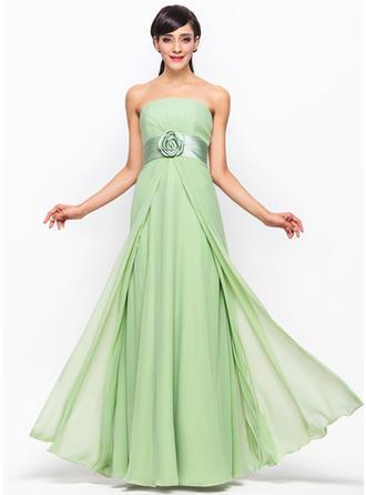 inexpensive plus size bridesmaid dresses