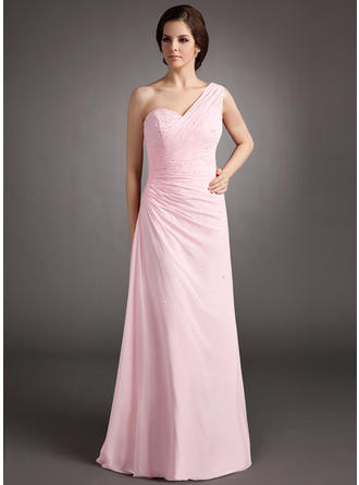 donate gently used prom dresses