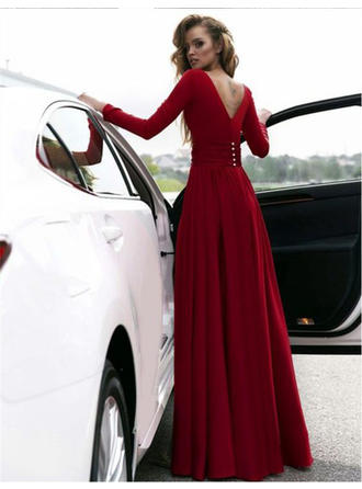 elegant evening dresses uk only