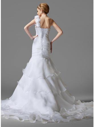 2nd marriage wedding dresses uk