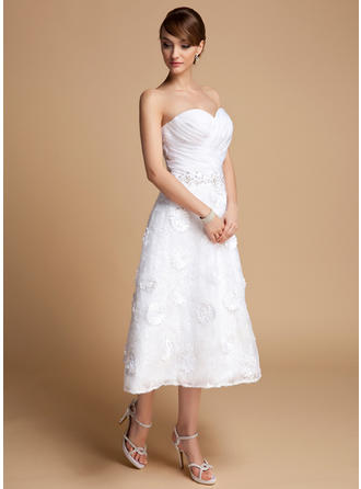 1950s style wedding dresses for sale