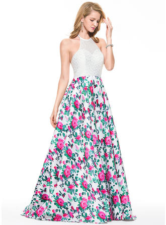 embellished maxi prom dresses uk