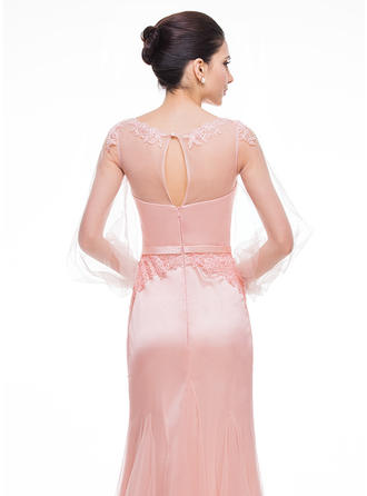 evening dresses 2018 lebanon