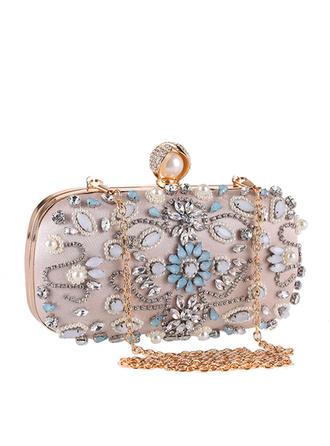 Elegant Pearl Fashion Handbags