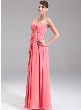 evening dresses online australia fast delivery