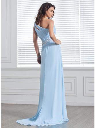donate prom dresses greensboro nc