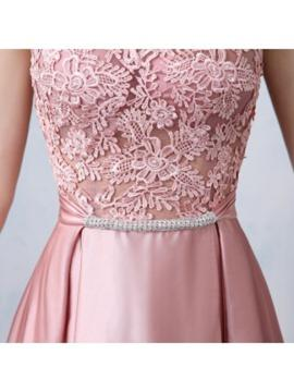 beautiful form fitting prom dresses