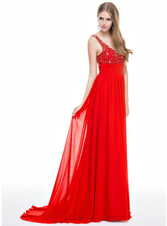 egyptian style prom dresses