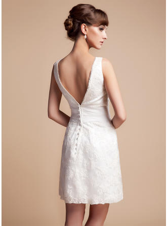 sale wedding dresses sydney