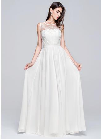ball gown wedding dresses sydney