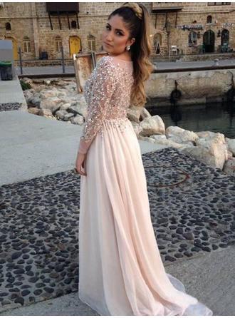 satin prom dresses short