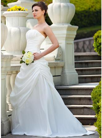 99.00 wedding dresses