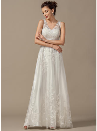 best beautiful wedding dresses