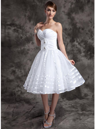 cheap long sleeve wedding dresses australia