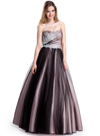 prom dresses 2021 black