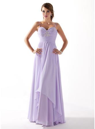 dark prom dresses for sale