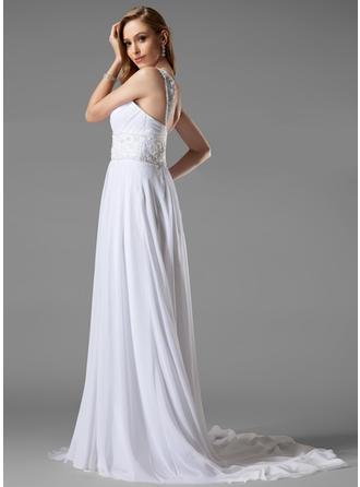 cheap boho wedding dresses canada