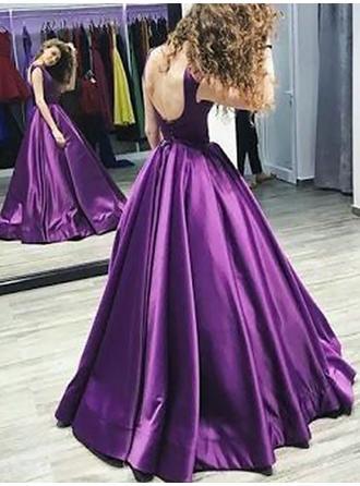 1980s prom dresses vintage