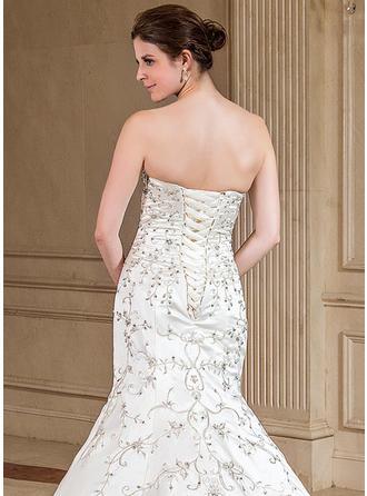 dreamprom com wedding dresses