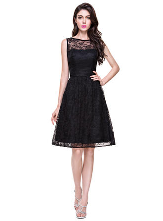black bridesmaid dresses off the shoulder