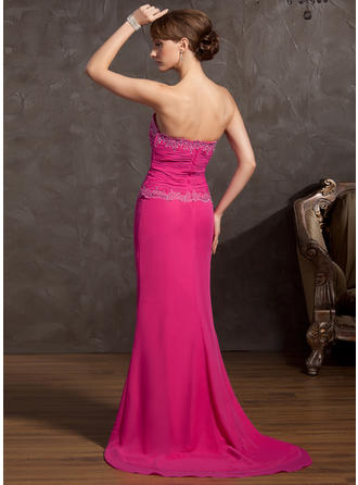 evening dresses stores in nj