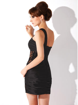 buy cheap cocktail dresses online