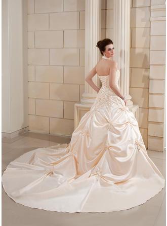 2nd wedding dresses boho