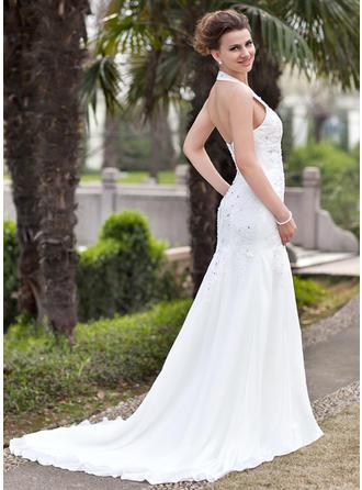 Bosque encantado vestidos de novia