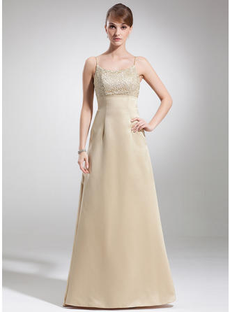 mother of the bride dresses young looking