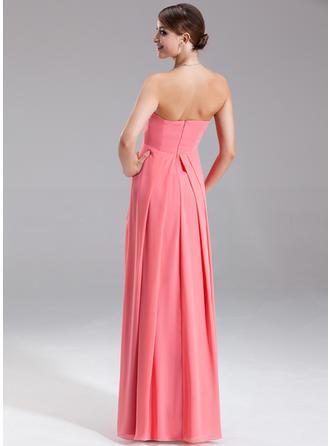 evening dresses online australia plus size