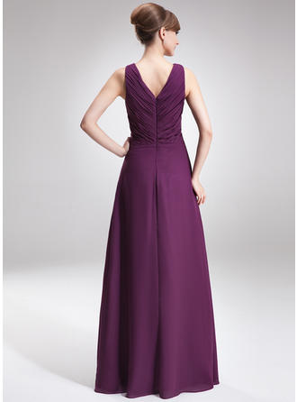 alternative mother of the bride dresses uk