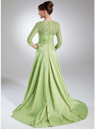 mother of the bride dresses orlando florida