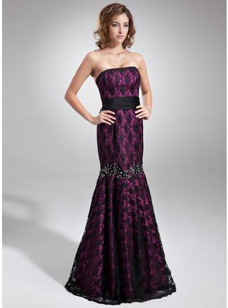 chiffon evening dresses plus size