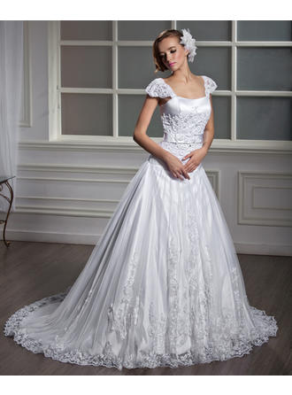 cheap lace wedding dresses online uk