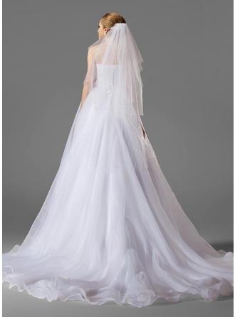 cheap cute summer wedding dresses
