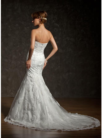 wedding dresses wilmington nc