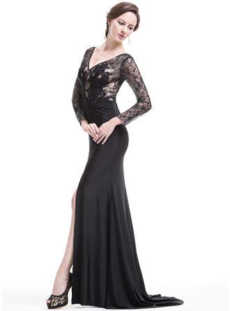 evening dresses for plus size australia