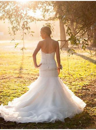 amish wedding dresses for sale