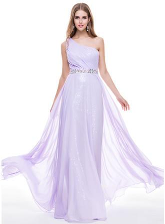 sexy short prom dresses