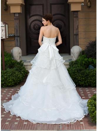 2nd hand wedding dresses northern ireland