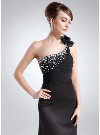 classic evening dresses uk